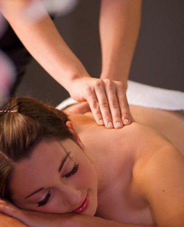 Medical Massage in Tulsa – What Is Medical Massage?
