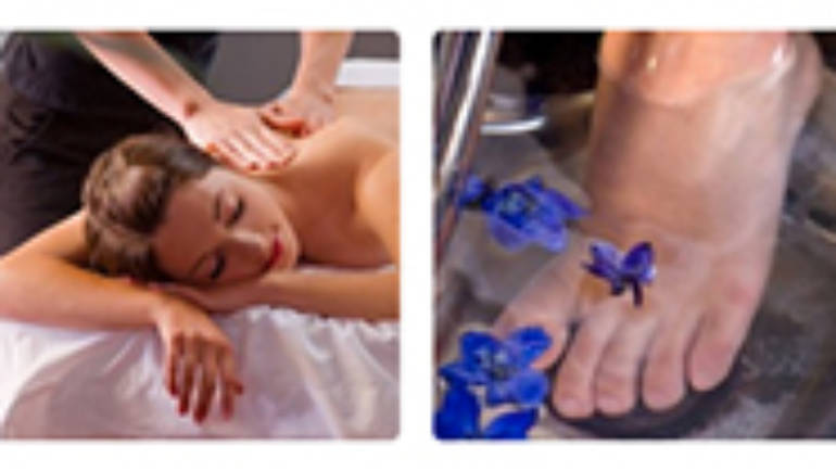The Best Tulsa Spa Reviews