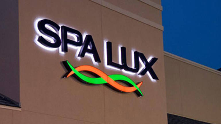 3 Tulsa Summer Spa Staycation Ideas – Don't Miss Out!